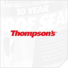thompsons logo